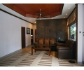 HR1149, East Pattaya House For Rent